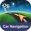 Sygic Car Navigationfasdfsaf
