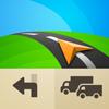 Sygic Truck Navigation