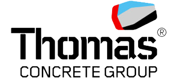 Thomas Concrete Group