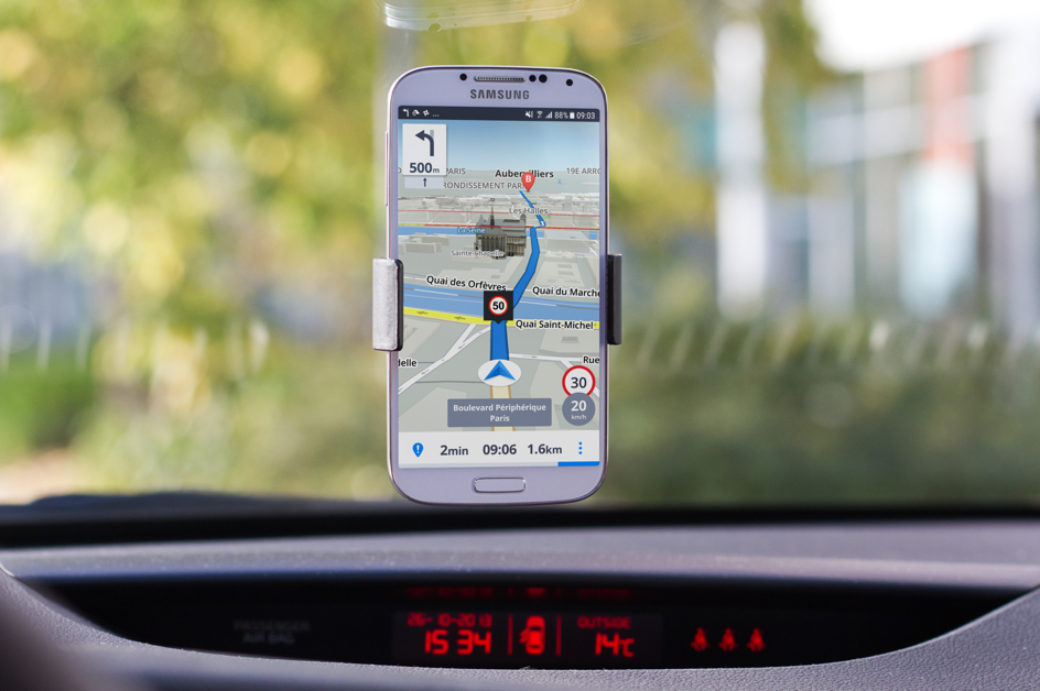 Sygic car navigation 15 8 7 apk cracked | Sygic GPS